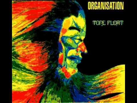 Organisation - Tone float