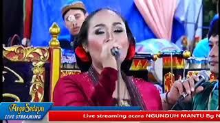 Download lagu Karawitan NGESTI LARAS Live Streaming Bulu Polokarto sukoharjo MP3