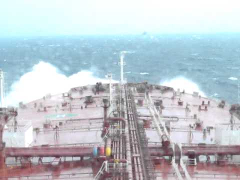 South China Sea Weather