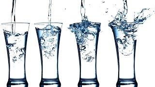 #668. Всплески воды (Еда и напитки)