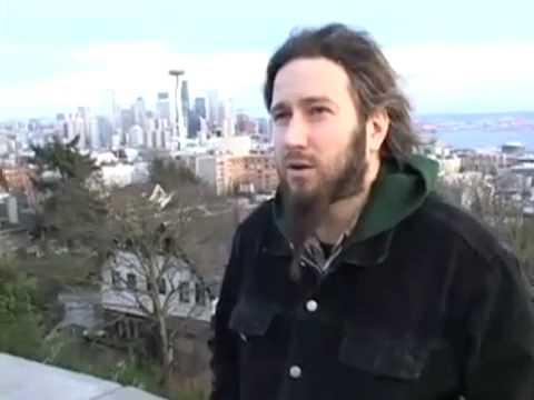 Mastodon - The Making of Blood Mountain (Episode 1) [Webisode]