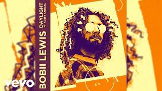 Bobii Lewis - Daylight feat. Kojey Radical (Official Audio)
