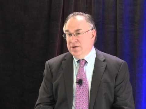 Video for Patients on Sleep Apnea