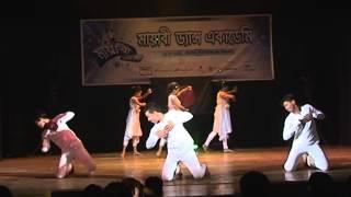 Piya Ore Piya (Atif Aslam & Shreya Ghoshal)