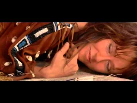 Dances With Wolves - I Just Drowned in Your Eyes