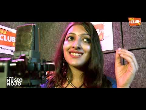 Muralidhara Gopala (Fusion) - Music Mojo - CLUB FM 104.8