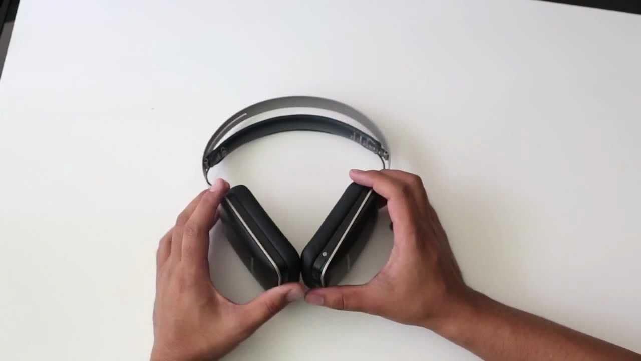 harman kardon bt review youtube rh youtube com Harman Kardon Onyx Studio Harman Kardon vs Bose Headphones