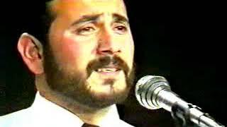 المنشد : محمد أبوراتب - زمجري يا رياح الغضب