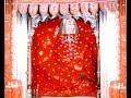 Deshdevi Kutch Ni chhe Dhaniyani | Maa Ashapura-Kutch Kalyani-Ashhapura Maa Na Garba