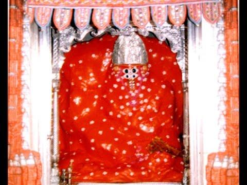 Deshdevi Kutch Ni chhe Dhaniyani   Maa Ashapura-Kutch Kalyani-Ashhapura Maa Na Garba