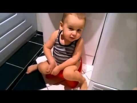 Татьяна навка показала, как смешно поет ее маленькая дочка