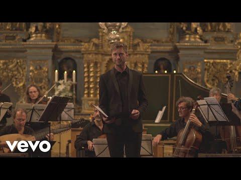 Herz und Mund und Tat und Leben, BWV 147: X. Jesus bleibet meine Freude (Choral)