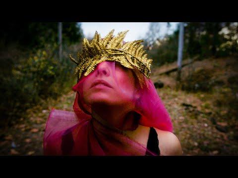 Billy Wylder // Santiago (official music video)