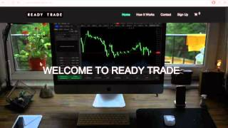 Binary Options |  Learn How To Trade Profitably 70% Plus Win Rate