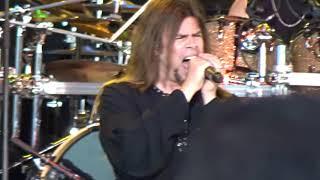 Queensrÿche - Guardian (Live) Rocktember - Grand Casino - Hinckley, Minnesota 09SEP2016 Fan Filmed