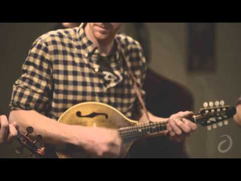 The Lil' Smokies Live - The Sequence | State Line Sessions at the Downtown Artery