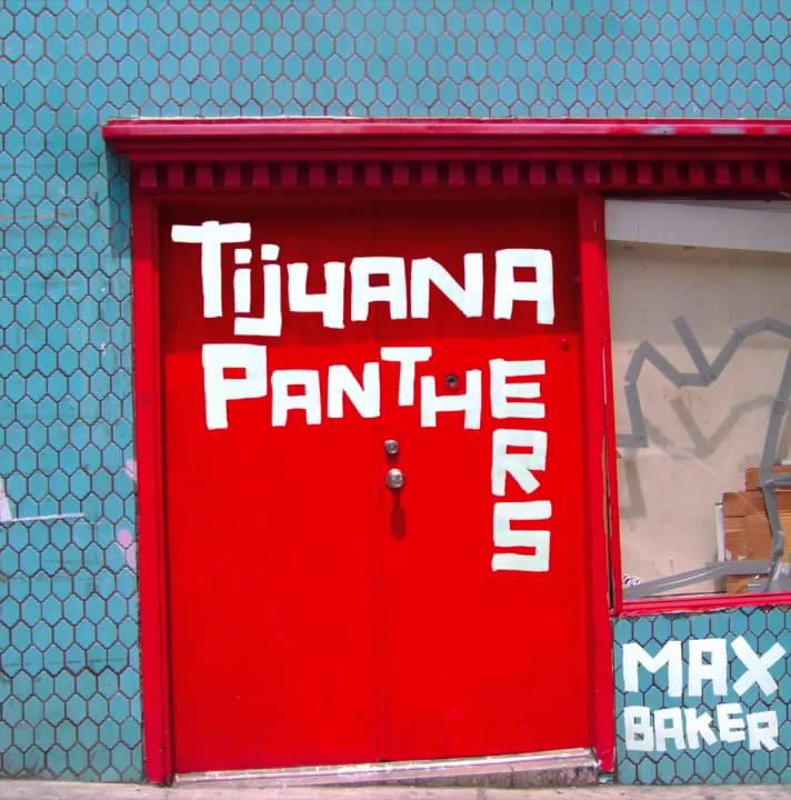 tijuana-panthers-creature-retro-rhythm