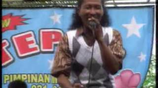 Download Video NEW TEPOZ  -  KERAMAT  -  MBAH  SURO MP3 3GP MP4