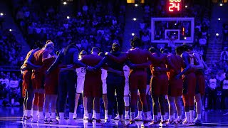 Current and Former UConn Women's Basketball Players Remember Kobe Bryant