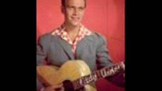 I REALLY DON'T WANT TO KNOW  by  EDDY  ARNOLD