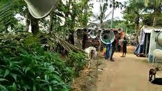 Compation mixx  video... Basudev Sound.... Ck. Town... Rahul sound..... Ect...