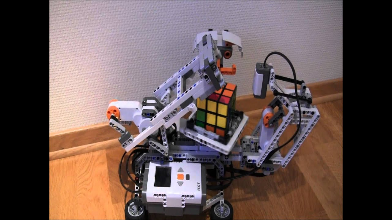 nxt project Enter the fantastic world of lego mindstorms with links to product videos, building challenges, downloads, support pages, and lots more.