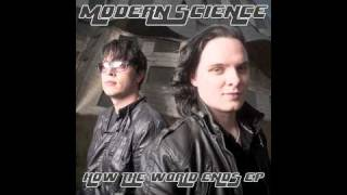 don t you want me by modern science feat lisa scinta human league cover song lyrics
