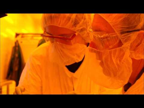 What are the top 10 tools for nanotechnology for a biophysicist?