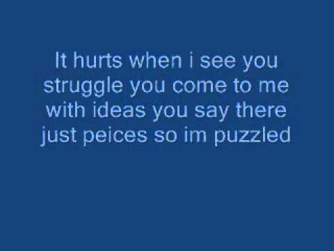 I need a doctor lyrics.wmv