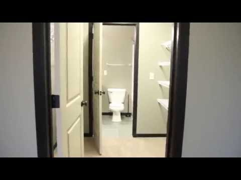2 bed apartment in West Omaha Nebraska | The Villas of Omaha 402-403-3880