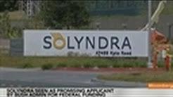 Obama Green Energy Program Focus of Solyndra Hearing: Video