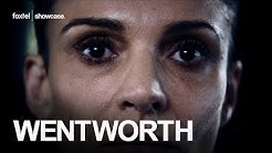 Wentworth Season 3 Official Teaser | showcase on Foxtel