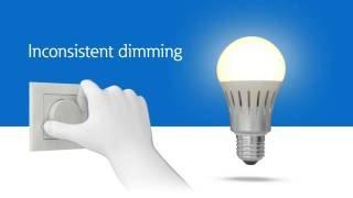 xComfort Installer Dimmer