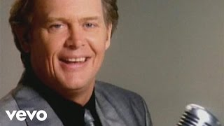 John Farnham, Human Nature - Every Time You Cry