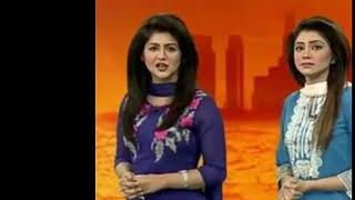 Journey with 92 News HD by Anchor Mehak Aslam