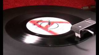 The Harbour Lites - Come Back Silly Girl - 1965 45rpm