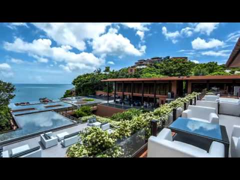Welcome to The Luxe Nomad: Asia-Pacific's Leading Luxury Villa Booking Portal!