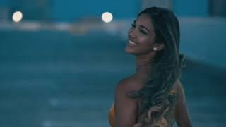 Смотреть клип Edward Maya - Sunny Days Feat. United People