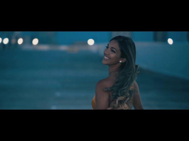 Edward Maya - Sunny Days feat. UNITED PEOPLE