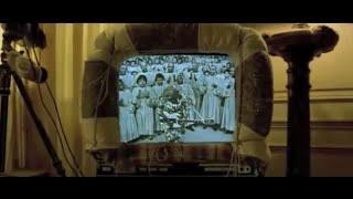 Freeze- The Dumplings (unofficial Music Video)