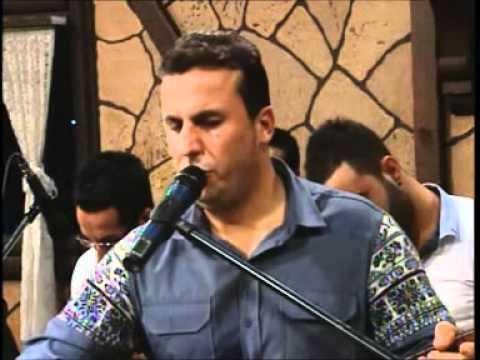 Orhan YALCIN (Ehl-i Dem) - Ömrüm