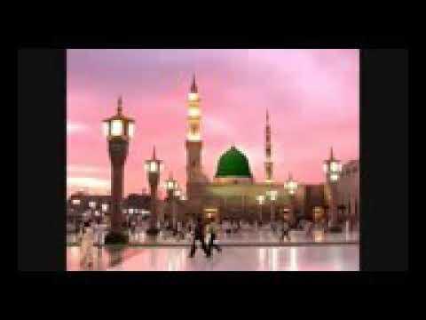 Aftab qadri