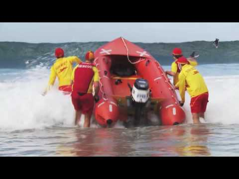 IRB Awareness   Launch, Landing, Lift and Carry