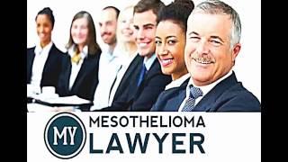 Mesothelioma Law Firm .1