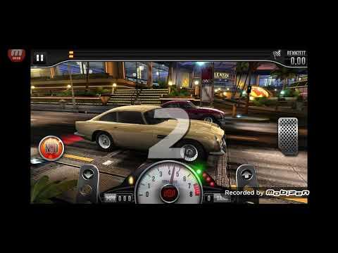 Kule Auto Spiele