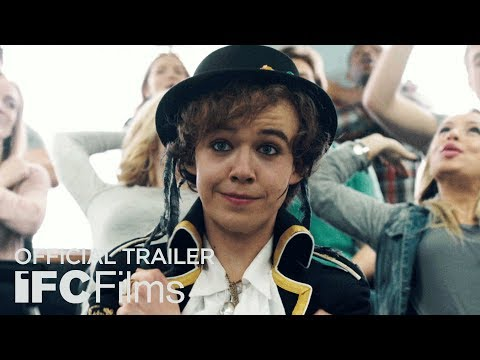 Freak Show – Official Trailer l HD l IFC...