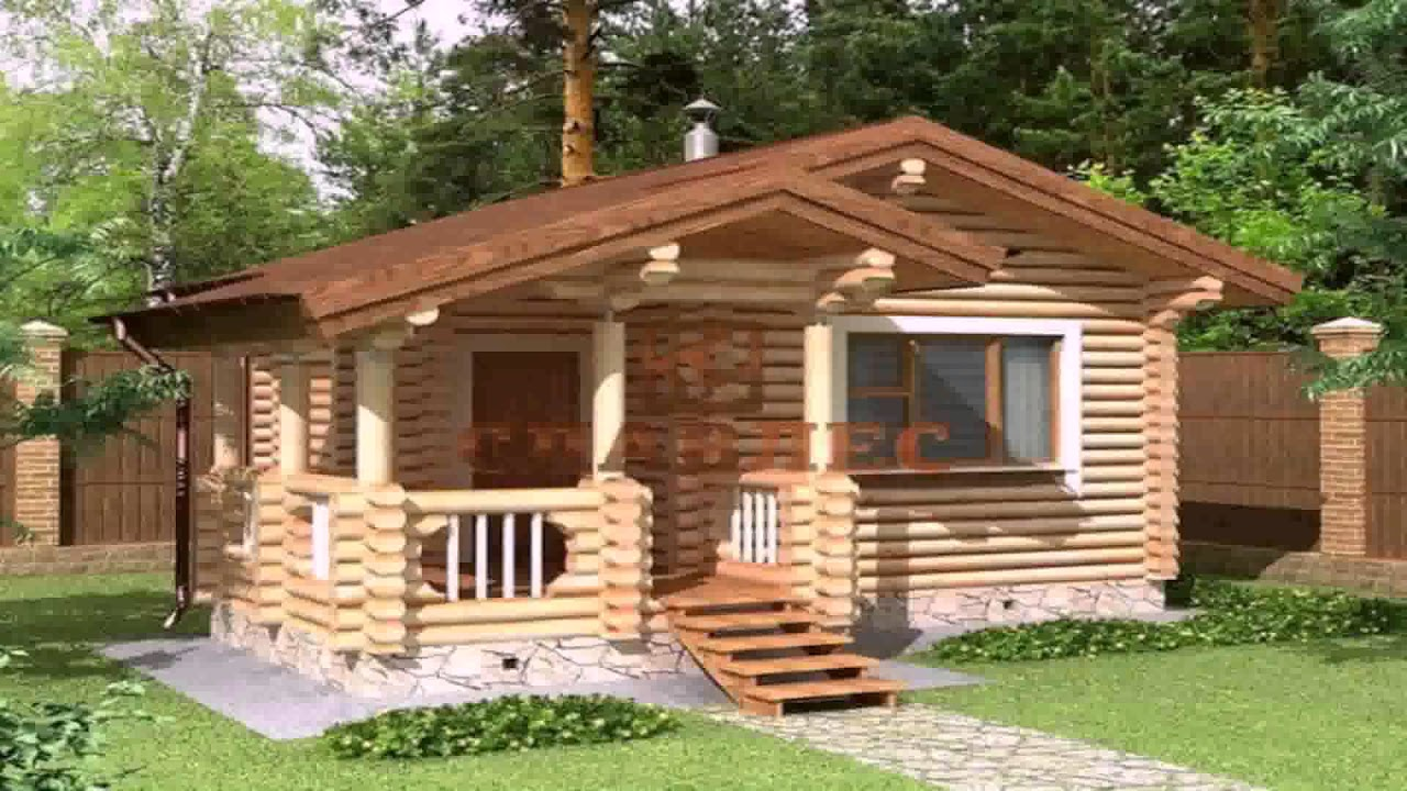 Bungalow house design with terrace in philippines youtube for Simple bungalow house design with terrace