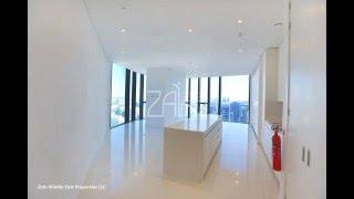 Burj Mohammed Bin Rashid 2 Bedroom Apartment - Corniche - Abu Dhabi, UAE
