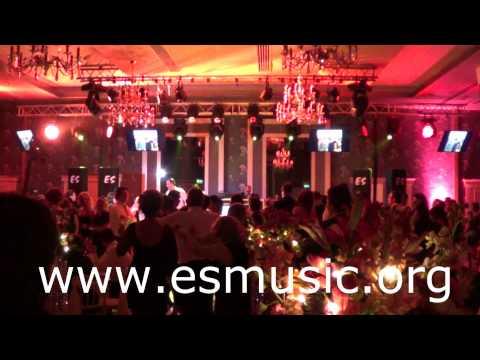 Limak Eurasia DJ Performance Alaturka Vol. 3-1080p HD Quality