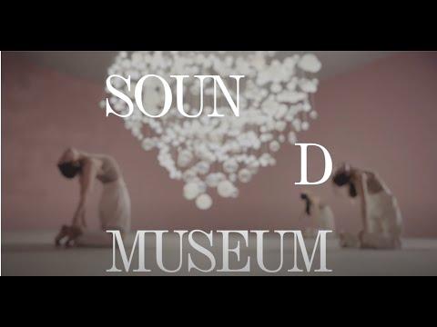 [YOGAWAVE x D MUSEUM] 숨요가 #장민희 #요가웨이브 #YOGA ART